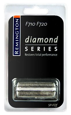 Remington SP-FDf Scherfolie (passend zu Herrenrasierer F7 Diamond Serie)