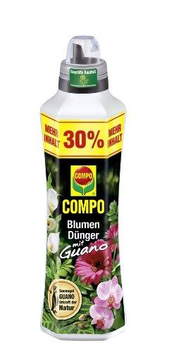 compo-fertilizzante-1203126-fiori-con-13-litri-di-guano
