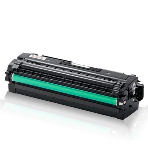 Print-Klex GmbH & Co.KG - Toner nero per Samsung CLP-415 CLP-415N CLP-415NW CLX-4195 CLX-4195FN CLX-4195FW CLX-4195N CLP415 N CLP415 NW CLX4195 FN CLX4195 FW CLX4