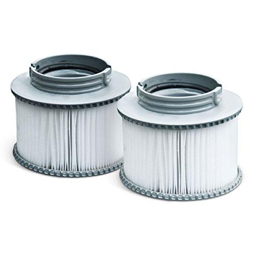 alices-garden-pack-de-deux-filtres-pour-spa-toronto-ottawa-et-xxl-2-cartouches-filtrantes-de-remplac