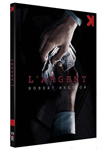 Argent (L') / Robert Bresson, réal.  