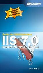 IIS 7.0 : Internet Information Services