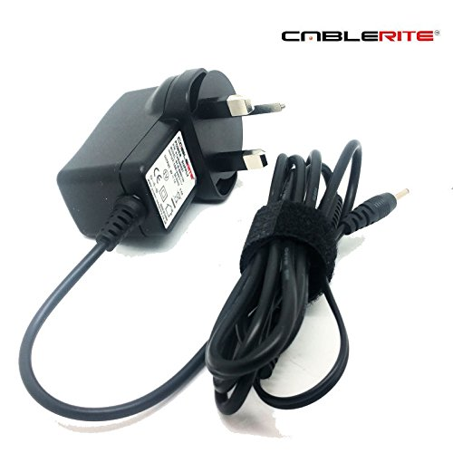 BT Digital Video little one Monitor 1000 6v uk mains ability supply adapter plug charger Mains Chargers