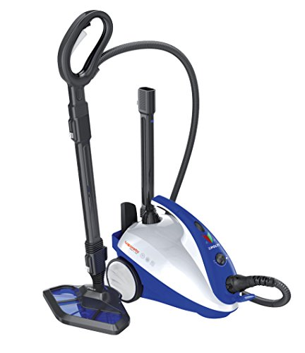 polti-vaporetto-smart-40-mop-limpiadora-de-vapor-1800-w-vapor-regulable-35-bar-tapon-de-seguridad-bl