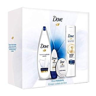Pack Dove Original – 1 Unidad