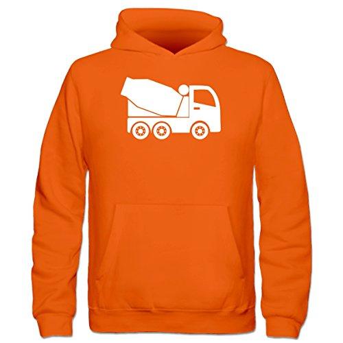 sudadera-con-capucha-nino-camiones-de-mezcla-de-hormigon-by-shirtcity