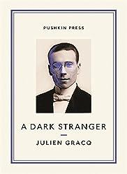 A Dark Stranger (Pushkin Collection)