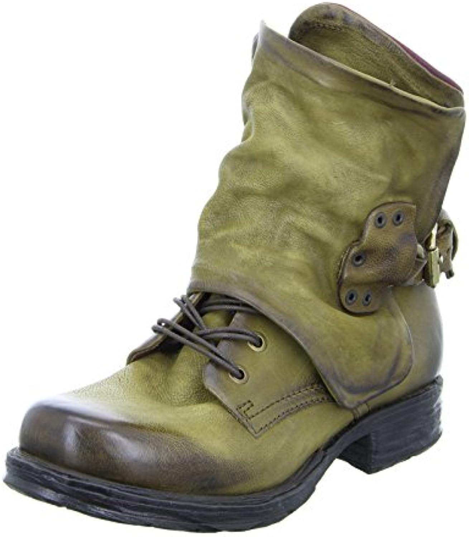 A.S.98 Saintec 2018 Letztes Modell  Mode Schuhe Billig Online-Verkauf
