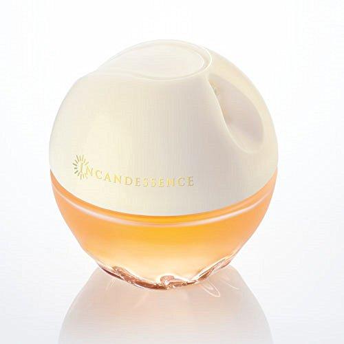 avon-incandessence-eau-de-parfum-spray-50ml