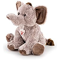 Amazon.it  Trudi Peluche  Giochi e giocattoli b0269f1a89c