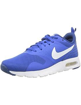 Nike Jungen Air Max Tavas (Gs) Laufschuhe