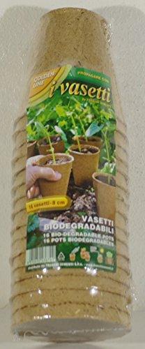 tarros-biodegradables-para-la-tierra-de-las-plantas-de-8-cm-de-diametro-pack-de-16-tarros-3-paquetes