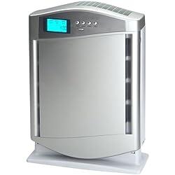 Steba - Depurador de aire electrónico (5L)
