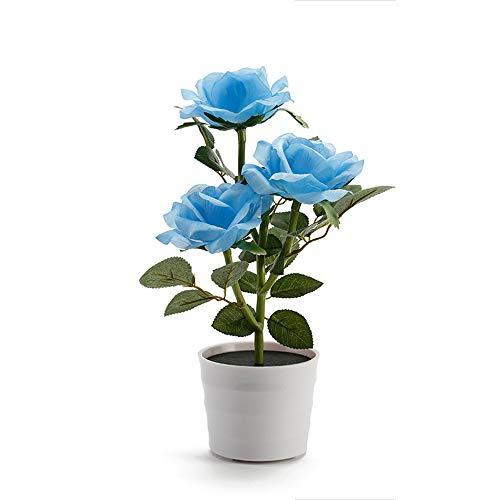 Kunstpflanze Blumentopf Kunstpflanzen