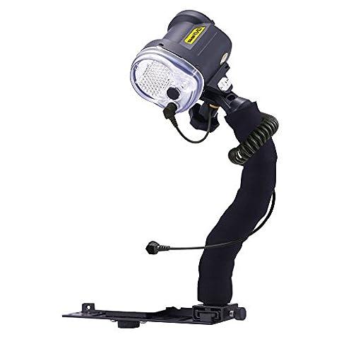 Sea and Sea YS-03 Universal Lighting System