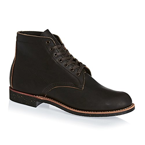 Red Wing Merchant Oxford Hommes Bottes