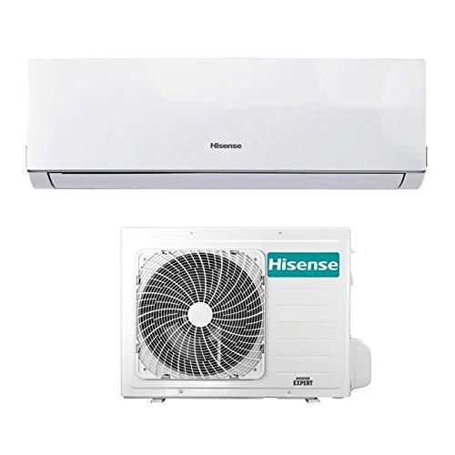 Condizionatore Climatizzatore Hisense New Comfort 12000 Btu DJ35VE00 A++ 2017