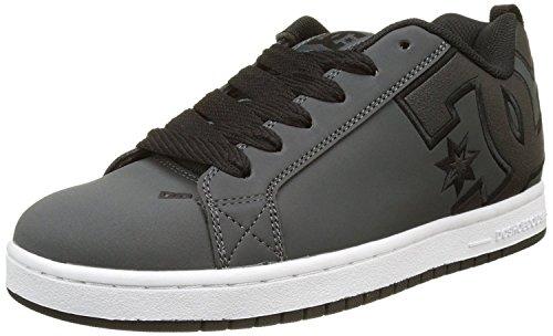 dc-court-graffik-se-grey-black-leather-mens-skate-trainers-9