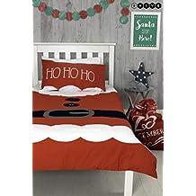 Suchergebnis Auf Amazonde Für Weihnachts Bettwäsche
