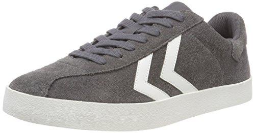 hummel Unisex Erwachsene Diamant Sneaker