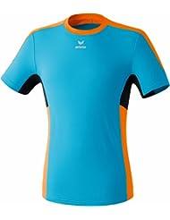 erima Erwachsene Premium One Running T-Shirt