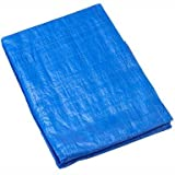 Water Proof Tarps - Best Reviews Guide