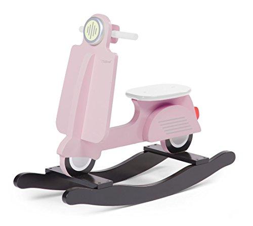 childhome-scooter-vespa-a-bascule-rose-70cm24cm74cm