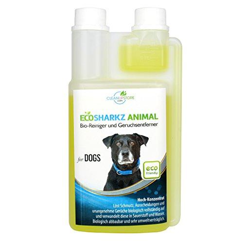 geruchsneutralisierer-fur-hunde-naturlicher-entferner-von-urin-geruch-und-hundeplatz-reinigungsmitte