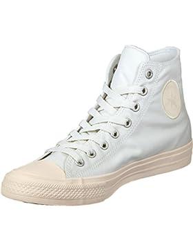 Converse All Star II, Zapatillas Altas Unisex Adulto