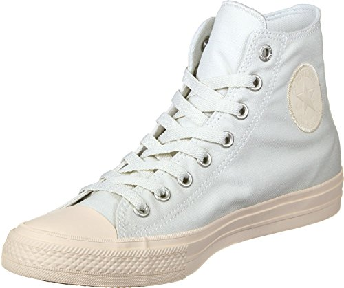 Converse - All Star Ii, Pantofole a Stivaletto Unisex – Adulto blu beige