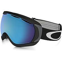 Oakley 7047CLIP–Gafas de sol para hombre