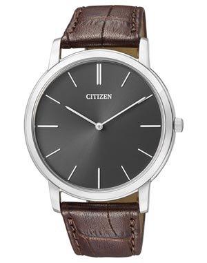 citizen-herren-armbanduhr-analog-quarz-edelstahl-ar1110-02h