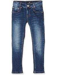 LTB Luna G, Jeans Fille