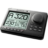 Simrad AP28 Autopilot Control Unit Display -