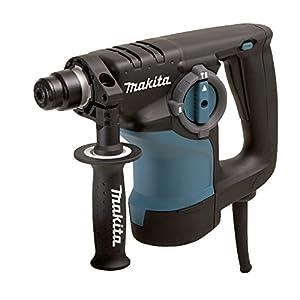 Makita HR2800 Bohrhammer für SDS-PLUS-Werkzeuge