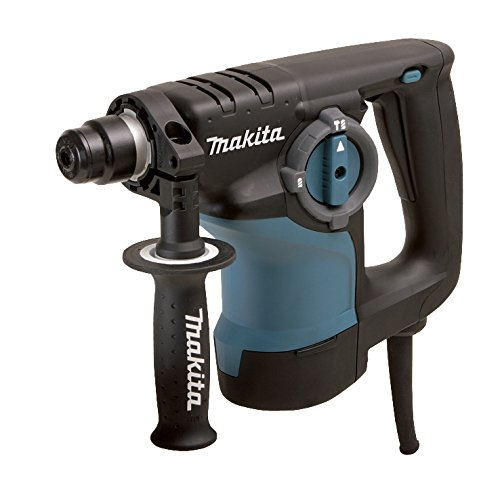 Makita HR2800 - Martillo Ligero 28Mm