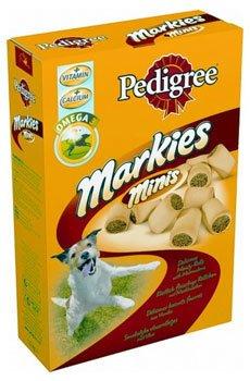 pedigree-markies-minis-small-dog-biscuits-treats-15-kg