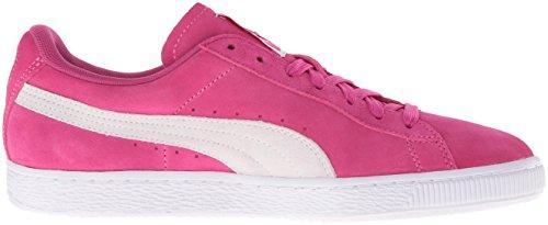 Puma - Suede Classic Wn'S, Sneakers da donna Fuchsia Purple/puma