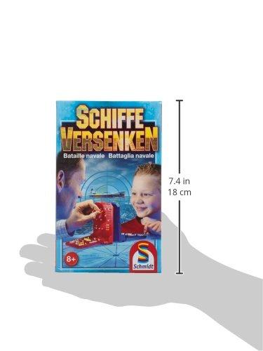 Schmidt-Spiele-49092-Schiffe-versenken