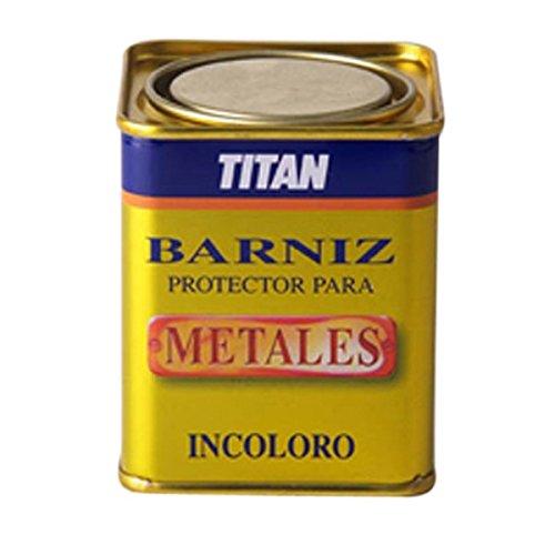 titan-barniz-protector-metales-titan-250-ml