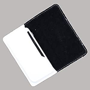 DooDa PU Leather Case Cover For Sony Xperia SL