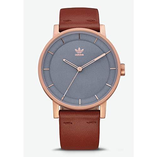 Reloj Adidas para Hombre Z08-2919-00