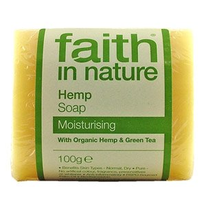 faith-in-nature-hemp-lemongrass-pure-soap-100g