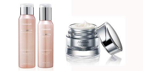 korean-cosmetics-mamonde-pure-white-care-gift-set-3kits-by-mamonde