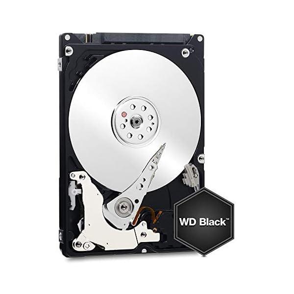 WD-Performance-Desktop-Hard-Disk-Drive