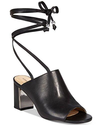 adrienne-vittadini-zuecos-para-mujer-negro-black-leather