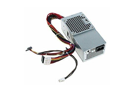 Generic Power Supply For Dell Optiplex 390 790 990 250W L250NS-00 CYY97  7GC81 3MV8H