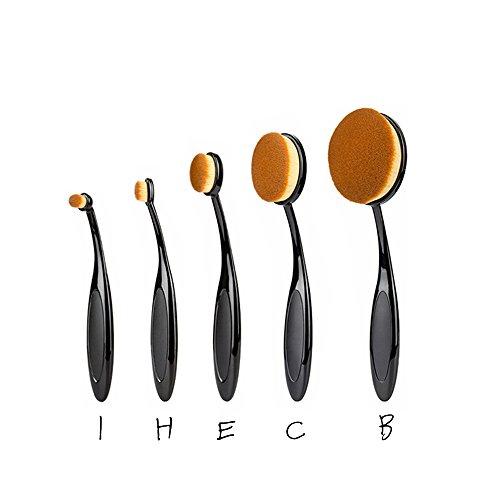 ovalada-profesional-cepillo-cosmetico-de-liquido-crema-fundacion-polvo-contour-blush-maquillaje-herr