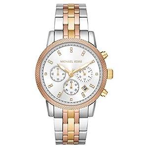 Michael Kors MK6344 Reloj de Damas