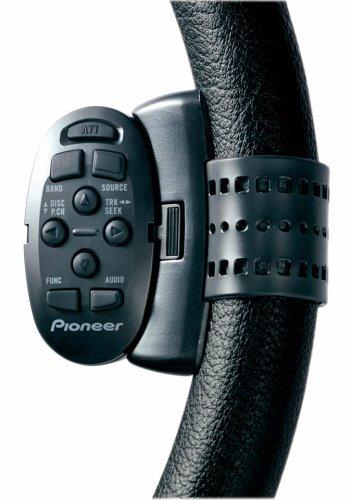 Pioneer CD-SR100 Fernbedienung (Pioneer Lenkrad)